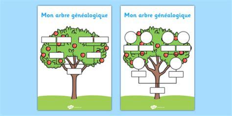 mon arbre g 233 n 233 alogique fran 231 ais fran 231 ais france ma