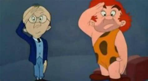 film kartun perang 10 kartun disney ini ternyata propaganda perang global