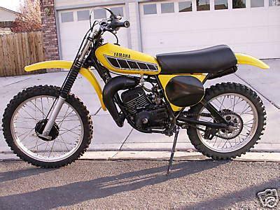 yz175 ? old school moto motocross forums / message