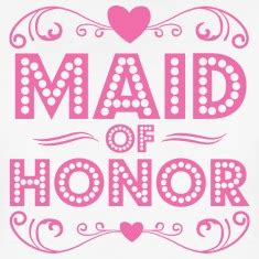 for every maid of honor who is stuck for words maid of honor toast quotes quotesgram