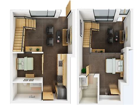 loft layout best 25 loft floor plans ideas on pinterest beaver