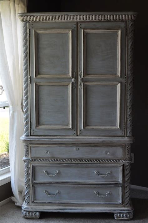 chalk paint armoire annie sloan chalk paint ideas armoire annie sloan