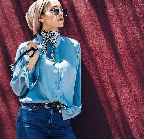hairstyles by nish instagram 2379 best images about hijab fashion on pinterest hijab