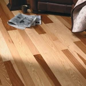 Shaw Hardwood Flooring Reviews by Basement Finishing Ideas Low Ceiling