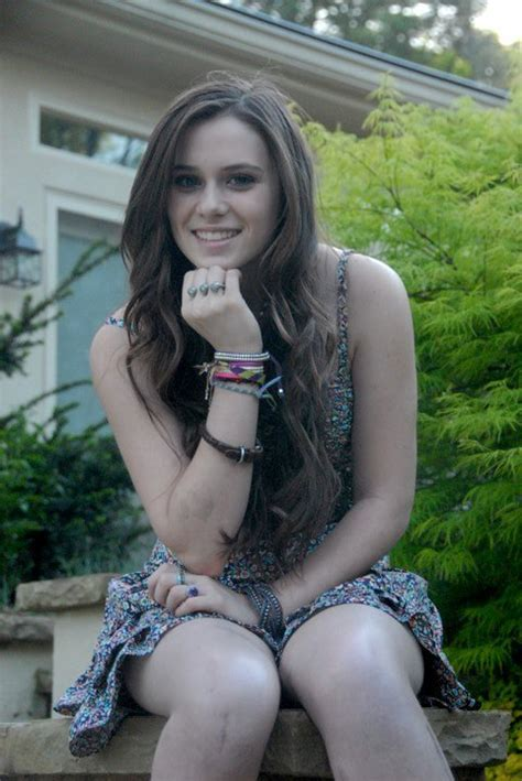caitlin and will caitlin beadles caitlin victoria beadles photo 11728297