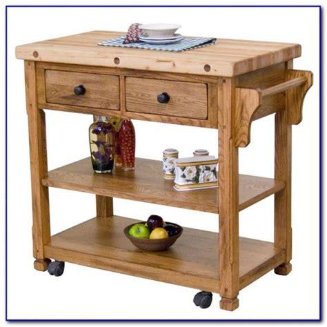 kitchen cart target butcher block kitchen cart target butcher block kitchen cart with spice rack kitchen set