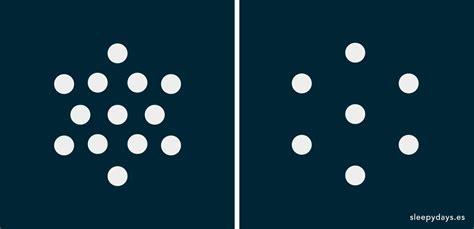 las 8 leyes de la simplicidad de john las 8 leyes de la simplicidad de john maeda sleepydays