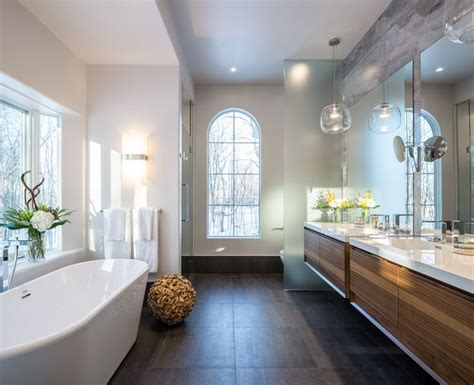 Kitchen Designers Ottawa 177 Best Bathroom Inspirations Images On Bathroom Inspiration Bathrooms And Master