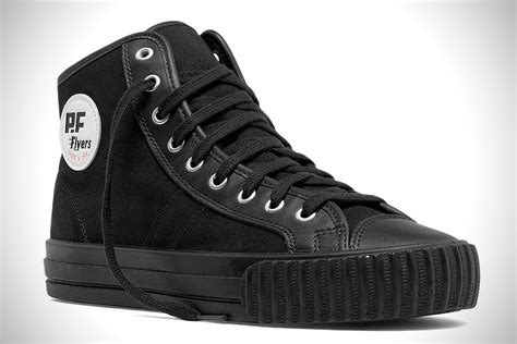 pf flyers basketball shoes pf flyers basketball shoes 28 images pf flyers unisex