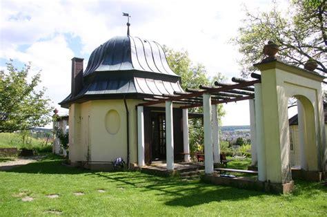 Veranda Heilbronn by Kontakt Und Informationen Evangelische