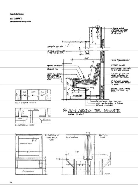 banquette building plans banquette seating plan inspirations banquette design