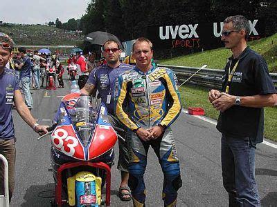 Suzuki Motorrad Salzburg by Idm Am Salzburgring Motorrad Sport