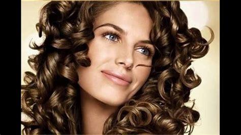 cortes para cabello ondulado y cara ovalada 30 ideas de cortes de pelo para pelo ondulado youtube