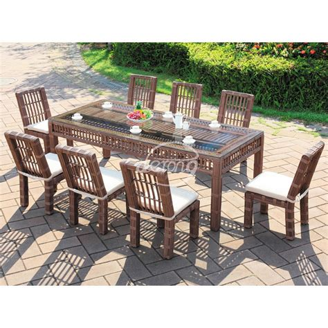 Garden Furniture Sale Wicker Rattan Furniture Set Rattan Garden Furniture Sale