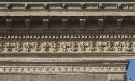 gesimse renaissance 55 best michelangelo images on michelangelo