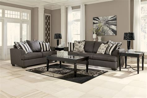 Dark Grey Living Room Furniture | grey living room furniture dark living room furniture