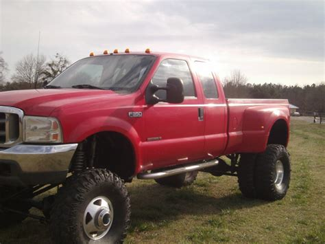ford 7 3 diesel engine for sale 2000 ford f350 ext cab lariat dually 7 3 diesel for sale