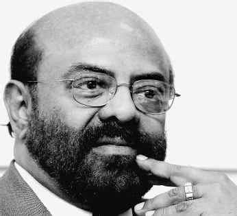 How Is Shiv Nadar For Mba Quora by Top 10 Richest Person Of India 2013 List By Forbes