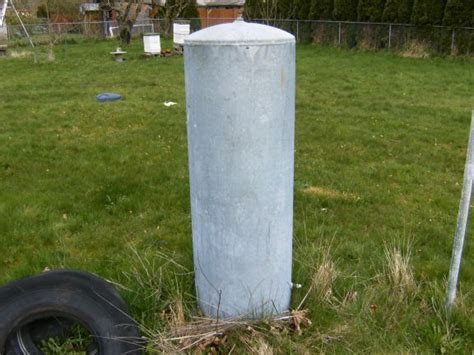 Water Bladder Wb 2801 Tempat Air waterlogged galvanized pressure tank pictures to pin on pinsdaddy