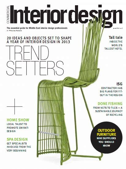 commercial interior design magazine commercial interior design magazine january 2013 187 pdf
