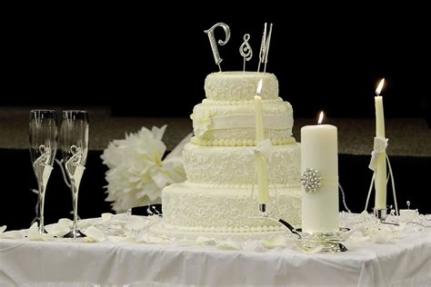 sams club wedding cakes why you should purchase weeding cakes at sams club idea