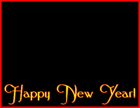 new year animated gif 2015 happy new year 2015 hd wallpapers animated gif images
