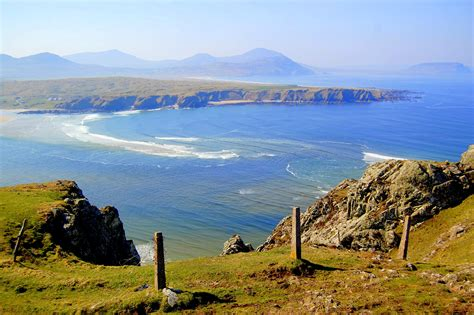 best of ireland ireland tours 2019 northern ireland small tours