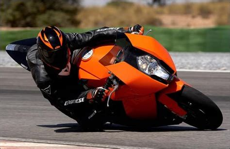 Ktm Rc8 Price India Special Report Honda And Bajaj Superbikes In India Shortly