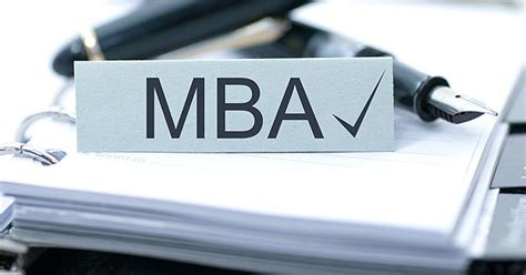 Of Mba by Best Capstone Project Ideas 10 Best Mba Project Topics