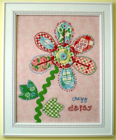 embroidery design your own inspires an idea for 4 h members who enjoy applique or