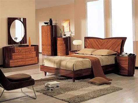 modern bedroom sets with storage stylish wood platform bedroom sets with extra storage