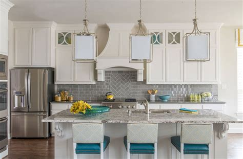 Travertine Tile Kitchen Backsplash 71 Exciting Kitchen Backsplash Trends To Inspire You