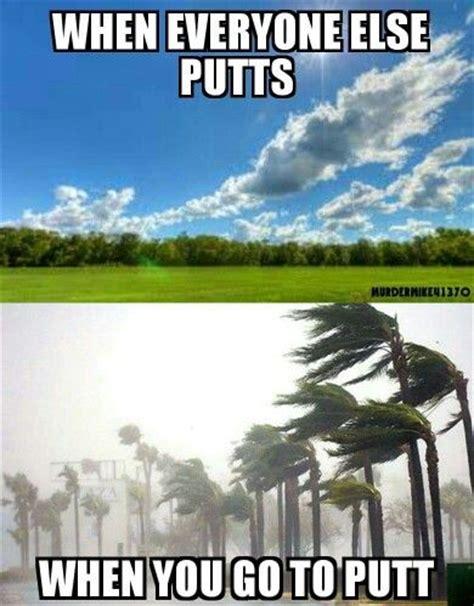 Disc Golf Memes - 220 ber 1 000 ideen zu golf humor auf pinterest zitate zum