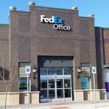 Fedex Office Locations by Fedex Office Frisco 5062 St 75033 Print