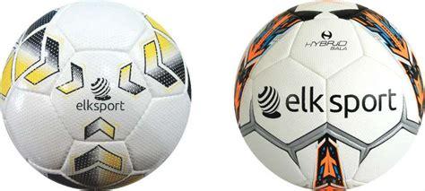 balones de futbol sala caracter 237 sticas de los balones oficiales de f 250 tbol sala