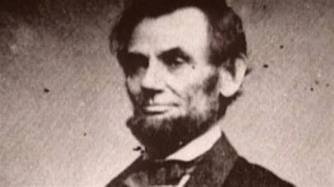 mini biography of abraham lincoln abraham lincoln origin of the assassination biography