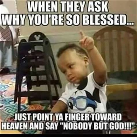 Memes About God - pinterest the world s catalog of ideas