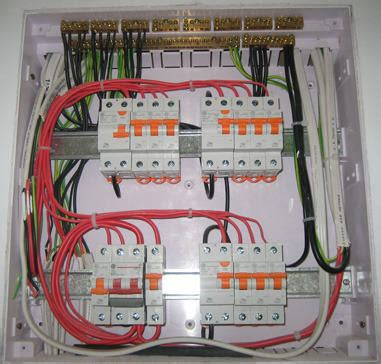 82 house wiring works house wiring how it works the