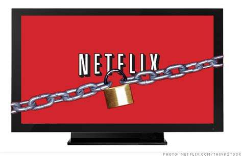 how to watch netflix outside the us with a vpn service?