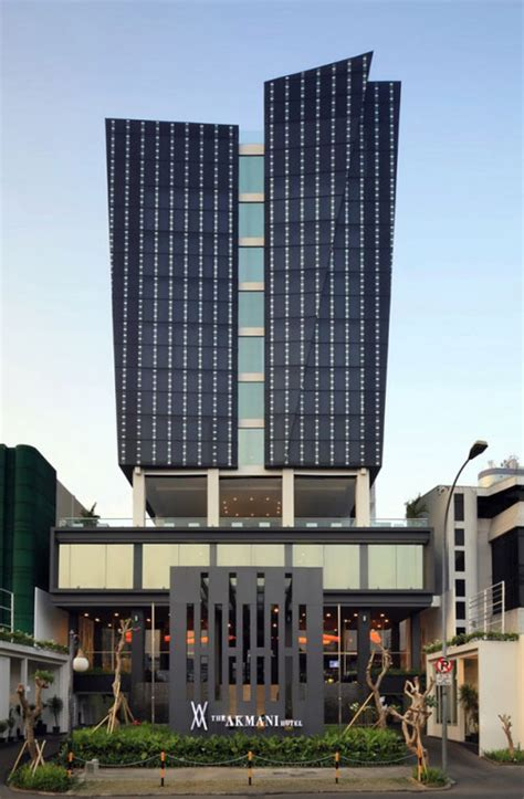 design hotels indonesia 24 inspiring hotels architecture jakarta indonesia and