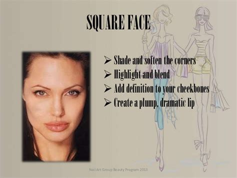 hairstyles to soften your face hairstyles to soften your face hairstylegalleries com