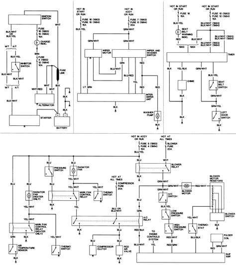 1964 jeep cj5 wiring diagram get free image about wiring