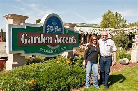 garden accents 60 photos 20 reviews gardening