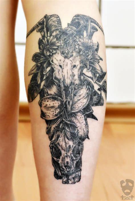 paradise lost tattoo paradise lost by tvia on deviantart