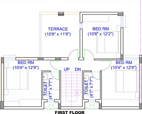 car dealer floor plan car dealer floor plan companies gallery home fixtures