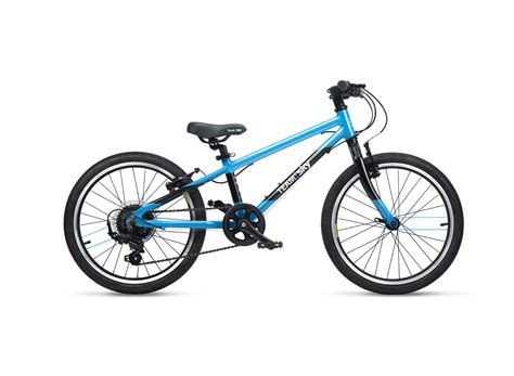 lightweight bike 20 inch kids bike frog bikes 52