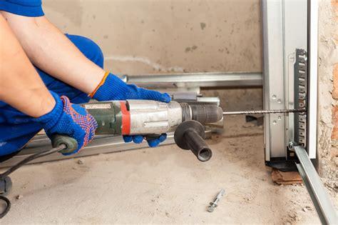 Garage Door Repair Loveland Co Garage Door Opener Repair And Replacement Fort Collins Loveland Co