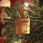 roanoke catholic christmas ornament the roanoke collection archives virginia ornament companyvirginia ornament company