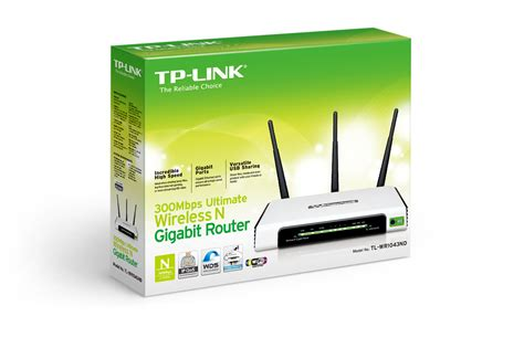 resetting wifi driver hard reset tp link tl wr1043nd
