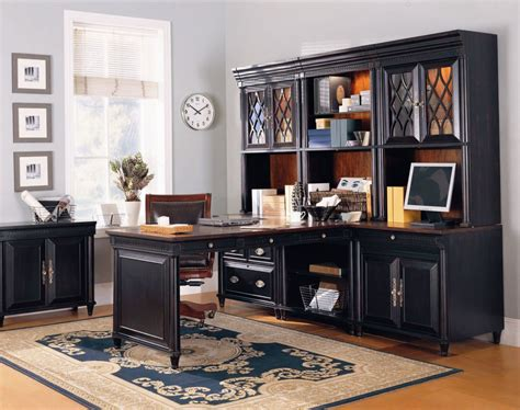 modular home office furniture best home design